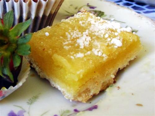 lemonbar (Small)